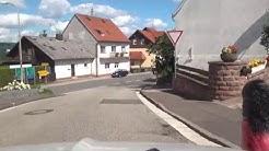 Schopp Landkreis Kaiserslautern 20.8.2013
