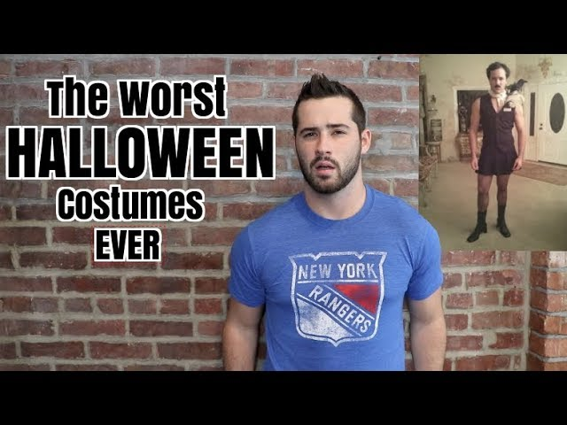 the-worst-halloween-costumes-ever