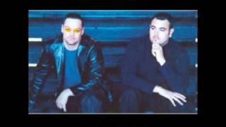 JamX & De Leon [DuMonde] - Can U Dig It? (Original Mix)