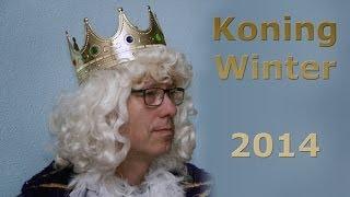Koning Winter 2014