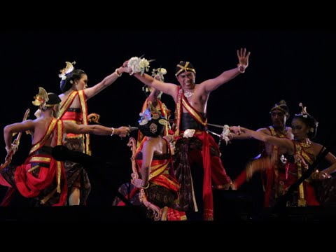 prasapalaya-uji-koreografi-iii-pendidikan-seni-tari-fbs-uny