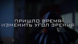видео Федерация синхронного плавания россии официальный сайт