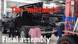 final-assembly-of-the-2015-silverado-duramax-ltz-the-mistake-part-11