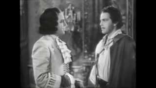 O Máscara De Ferro 1939 (TvRip Dublado) Herbert Richers