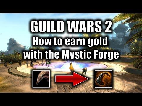 guild wars 2 gold guide 2016