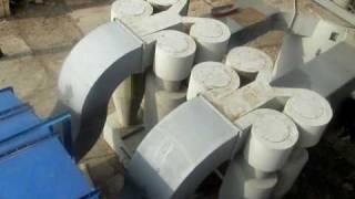 зерносушилки на твердом топливе(, 2010-04-24T19:44:36.000Z)