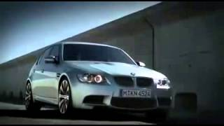 James Bond Supercar Prank (animated heads) - Ownage Pranks