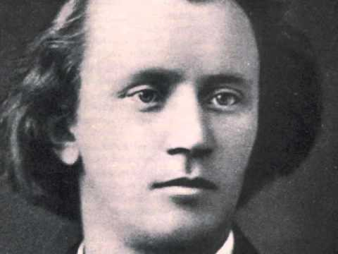 Brahms cello sonata piano and cello in e minor minus cello