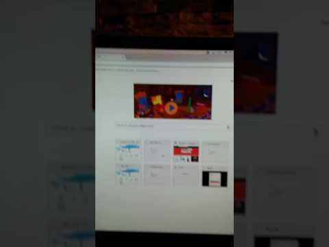 Scaricare musica buona .mp3 .WAV (PC smartphone)