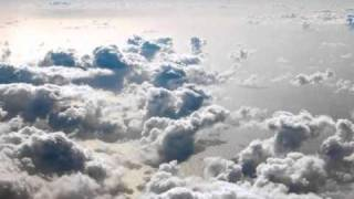 ELECTRIC LIGHT ORCHESTRA - Above The Clouds