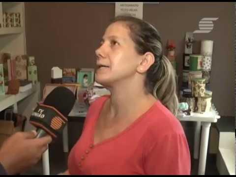 ONG DE VARGEM GRANDE DO SUL PEDE AUXÍLIO DA POPULAÇÃO