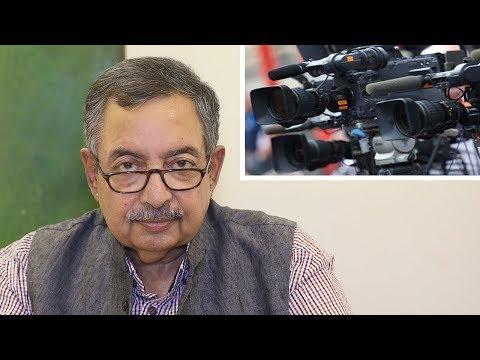 Jan Gan Man Ki Baat, Episode 237: World Press Freedom Day and Indian Media