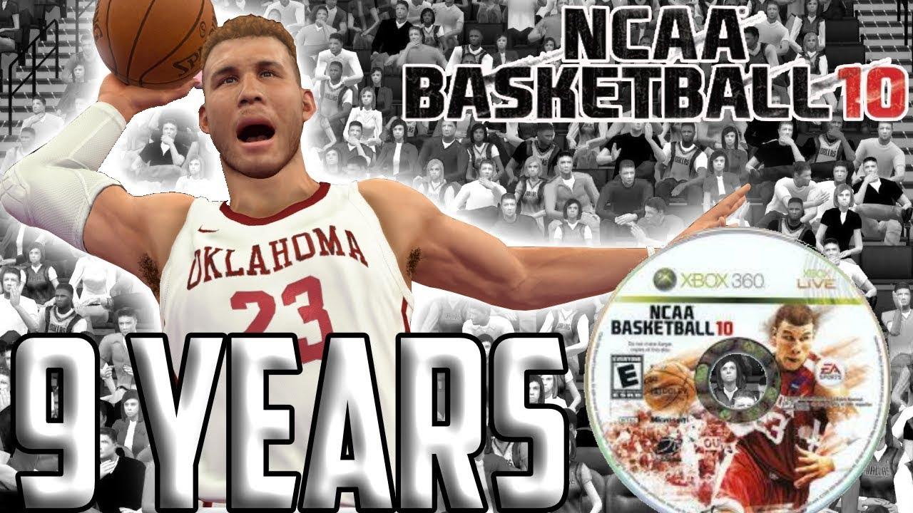 2019-20 College Basketball Schedule - NCAAB - CBSSports.com