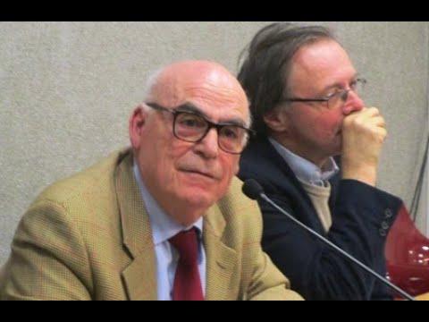 Salvatore Natoli: