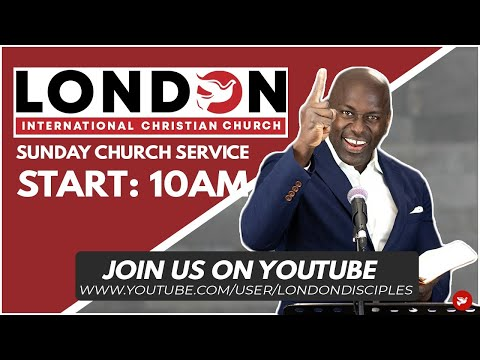 USA Prophetic 2019: Holiness from Inside Out - Session 6 // Pastor Johnny Taylor from YouTube · Duration:  1 hour 13 minutes 47 seconds