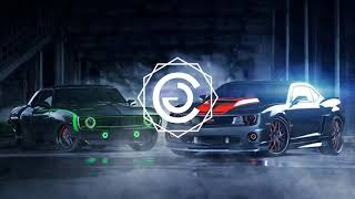 BASS BOOSTED ♫ SONGS FOR CAR 2020 ♫ CAR BASS MUSIC 2020 🔈 BEST EDM, BOUNCE, ELECTRO HOUSE 2020 #19