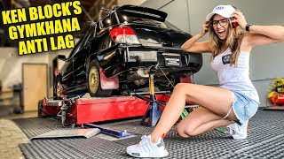 we-put-ken-block-s-gymkhana-tune-on-my-subaru-and-it-s-absolutely-mental
