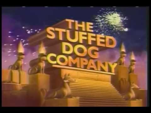 The Stuffed Dog Company/Quincy Jones Entertainment/NBC Productions/WB