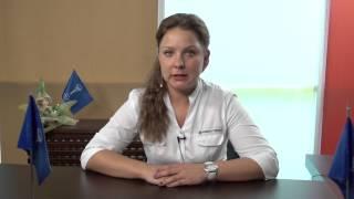 видео Когда нужно лечить синехии (сращение половых губ)? - Доктор Комаровский