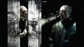 Akhenaton - AKH (Version H) [feat Pit, Rohff & Lino]