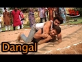 Popular Videos - Udaan