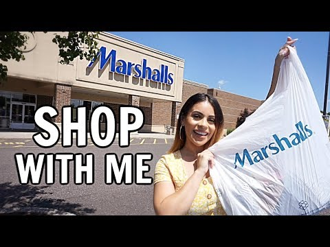 shop-with-me-at-marshalls!- -juicyjas