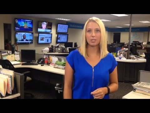 VIDEO | Top Bradenton Herald headlines for Friday, July 10
