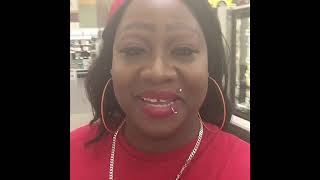 Vlog- Election Day Is Coming Do You Vote?