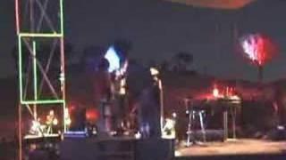 Progressive Psy Trance -Trance Festival 2006 -ACID LSD