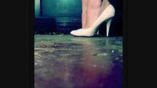 Lady Marmalade Patti Labelle (with lyrics)