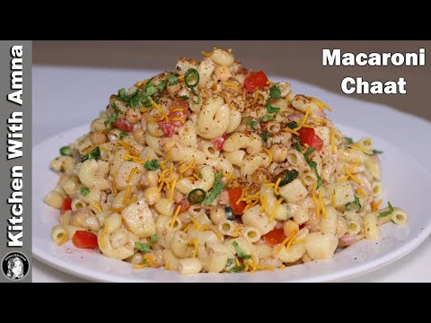 super-tasty-macaroni-chaat-recipe-|-2020-ramadan-recipes-|-kitchen-with-amna