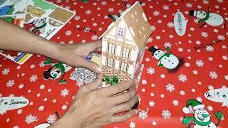 Diyminiature, dollhouse, miniature crafts, diy doll crafts, miniature diy, , miniature hello