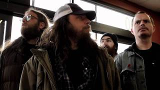 """RED FANG - """"Wires"""" (Official Music Video)"""