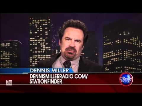 Dennis Miller on Casey's Murder Acquittal