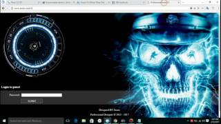 How to activate manual bot by Awais ch
