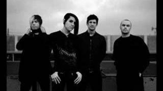 AFI - Endlessly She Said (Instrumental)