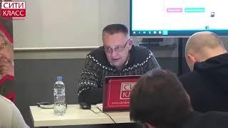 26 03 19 Степан Демура