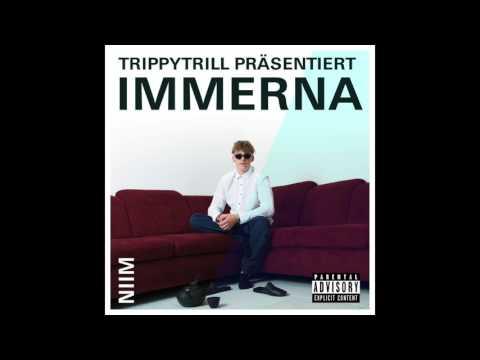 n2m - Mama feat. Amuraa (prod. Arpadewski)
