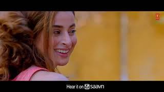 Ghar Se Nikalte Hi Song   Amaal Mallik Feat  Armaan Malik   Bhushan Kumar