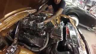 65 Thunderbird
