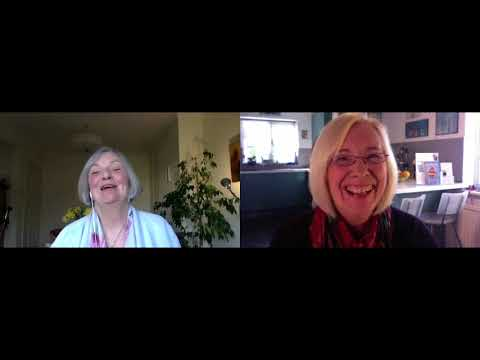 Interview with Linda Anderson