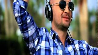 Download Sasha Lopez &  Broono- All My People (Official Video) Mp3 and Videos