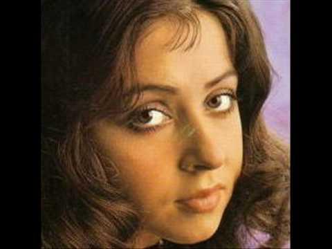 Vicky Leandros  Seven Bridges 1982