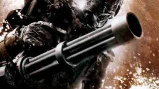 Terminator Salvation Game Soundtrack - Harvester + Download Link