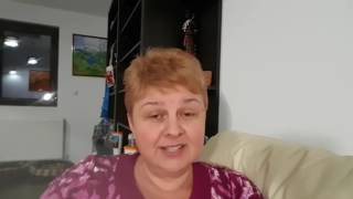 DE CE PLEACA OAMENII DIN VIATA TA Video live#211