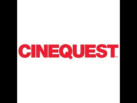 Adam Rackoff, Producer/Director Matthew Modine's Full Metal Jacket Diary #cinequest