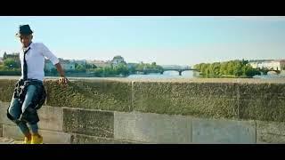 Tecno Miles Diana (Official Video)