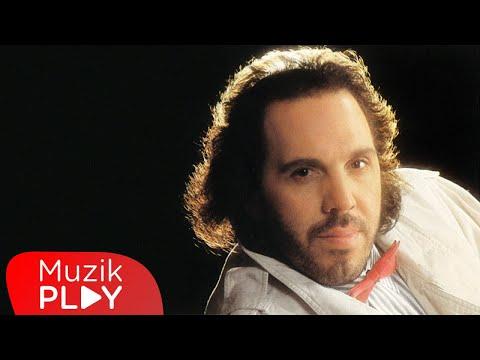 Fatih Erkoç - Ellerim Bomboş (Official Audio)
