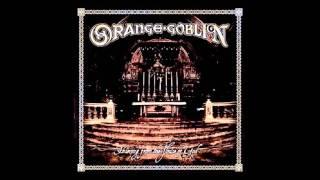 Orange Goblin - Thieving From the House of God [Full Album]