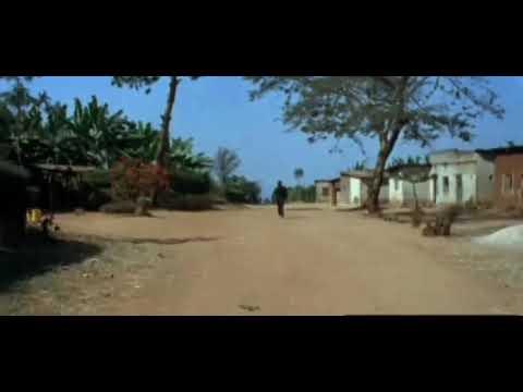 Download Munyurangabo (2007) Liberation Is A Journey